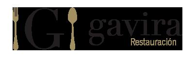 Gavira Restauración presente por segundo año consecutivo en los Desayunos Empresariales de Landaluz